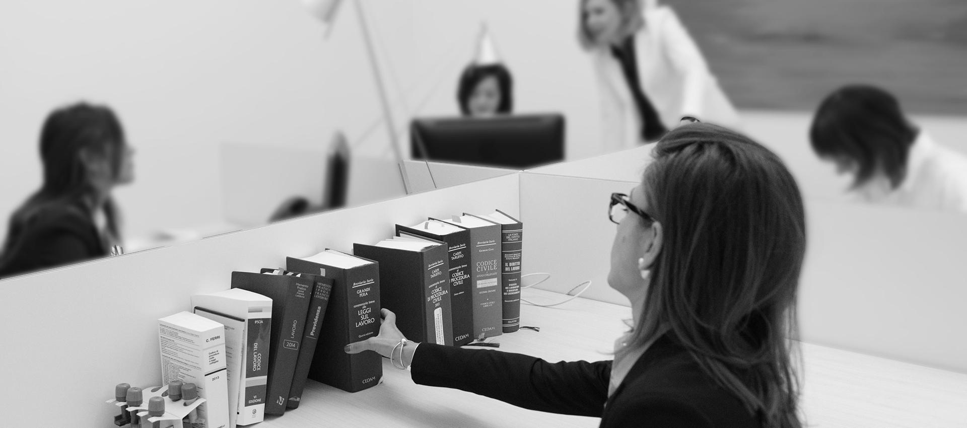 Proponi il tuo CV ad Uniolex - Studio legale di Milano specializzato in acquisizioni e fusioni