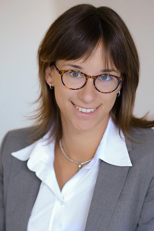 Marilena Cartabia - Avvocatoto Studio Legale Milano