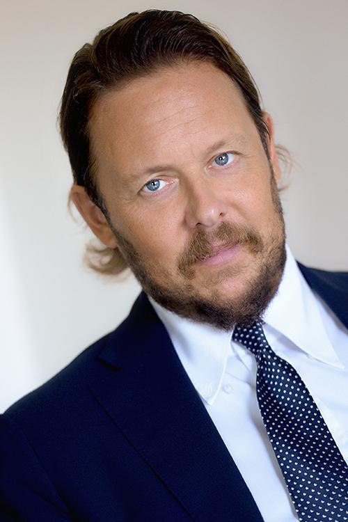 Mattia Bock Fiscalista studio legale Uniolex