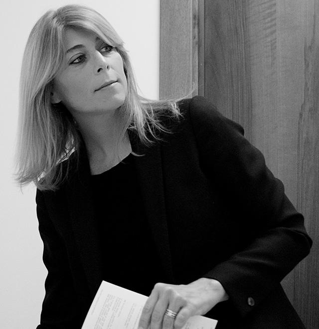 Avv. Gobbi studio Uniolex Milano specializzato in materia di licenziamenti individuali e collettivi e trasferimenti di azienda