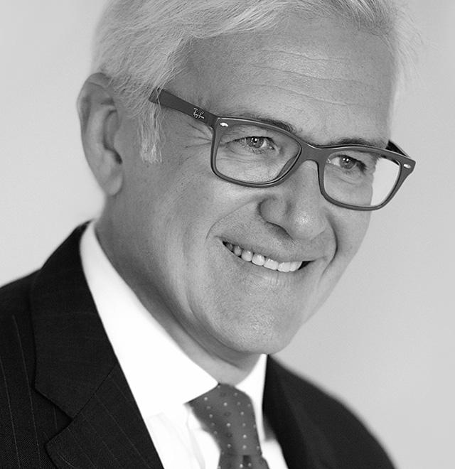 Avvocato del lavoro Olimpio Stucchi - Uniolex Milano